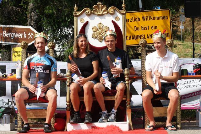 nachmeldung halbmarathon freiburg